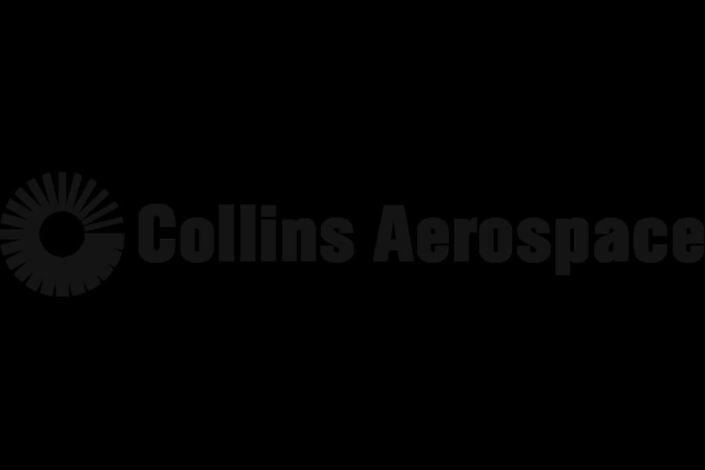 Avionik Plus Flugfunkservice Cockpit Umbau Nachrüstung Deutschland Österreich